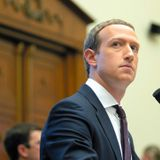 Is Facebook the New Fox News?