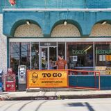 Texas Gov. Abbott orders all bars to close due to coronavirus surge