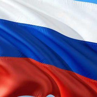 Russia newspaper editors quit en masse denouncing censorship