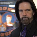 Guinness reverses decision to strip Billy Mitchell's Pac-Man and Donkey Kong records