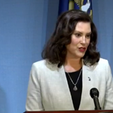 Gov. Whitmer extends suspension of Michigan rental evictions to July 15