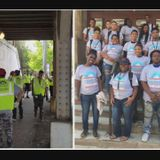 Chicago bringing back summer youth jobs program amid coronavirus pandemic