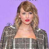 Taylor Swift Calls Out U.S. Census for Transgender Erasure