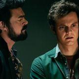 The Boys return to Amazon Prime Video on Sept 4