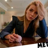 Jodie Comer almost got turned down for a role at 16 because of her accent