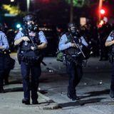Minneapolis City Council Advances Proposal to Dismantle, Replace Police Department