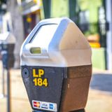 Parking enforcement to resume July 6 in L.A. after monthslong pause for stay-at-home orders