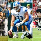 Every NFC Team's Most Underrated Player