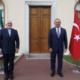 Turkey and Iran work together on Iraq and Libya, is Israel next?