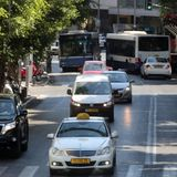 UN official who was caught in sex act in Tel Aviv traffic condemned