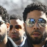Jussie Smollett's Alleged Attackers Now Say They Will Testify Against Him