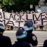 Police 'Reform' and the Making of a Racism Narrative | National Review