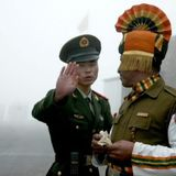 China Struggles to Mollify Relatives of Soldiers Killed on Indian Border
