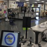 California DMV reopening behind-the-wheel testing Friday after COVID-19 shutdown