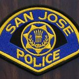 San Jose police officers' racist Facebook posts exposed by blogger