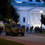 Senate Democrats release six-point plan for criminal justice reform in Virginia, House Dems plan hearings - Virginia Mercury