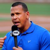Alex Rodriguez emerges as potential Mets buyer