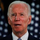 Biden seeks restoration of peoples' rights in Kashmir; disappointed with CAA, NRC
