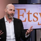 Etsy's stock jumps to record, tripling in three months on surge in face mask sales