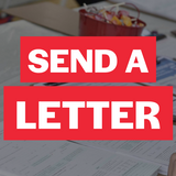 Tell the Rules Committee: Remove the attacks on vote-by-mail from Senate Bill 463!