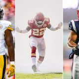Every AFC Team's Most Underrated Player