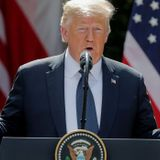 #Tre45on trends on Twitter as Biden slams Trump over reported bounties placed on U.S. troops - U.S. News
