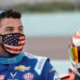 Bubba Wallace on Handling of 'Noose' Incident: 'At the End of the Day, I Wouldn't Have Changed Anything'