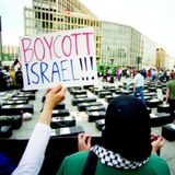 BDS groups plan anti-annexation 'Day of Rage' across the US