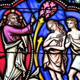 Vatican Rejects Gender Fluidity in New Catechetical Text