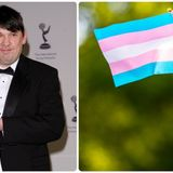 Twitter permanently suspends 'Father Ted' writer after he replies 'men aren't women' to pro-trans tweet
