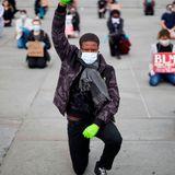 The rise of coercive progressivism   Spectator USA