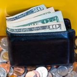 Stimulus check 2: Will you get a second $1,200 payment from the IRS? The update so far