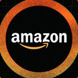 Amazon warehouse workers in Germany will strike Monday because of coronavirus infections