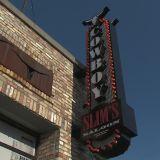 Cowboy Jack's, Cowboy Slims close Minneapolis locations, cite unrest