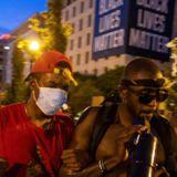 Black Lives Matter Storm Target: We Will Shut Your Business Down