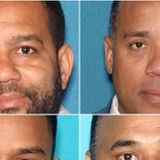 New Jersey Democrats Charged with Mail-In Voter Fraud
