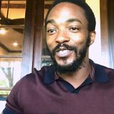 Anthony Mackie Says 'Falcon and the Winter Soldier' Is Like a Six-Hour Marvel Movie