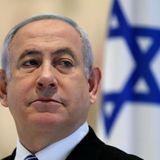 Netanyahu lobbies evangelicals to back West Bank annexation in attempt to press Trump