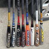 The 7 Best Little League Bats of All Time | BLB Power Rankings