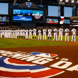 Baseball is Back and Better Than Ever Before - Big League Blogs
