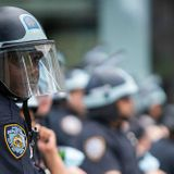 Nearly 300 NYPD Officers File for Retirement as Violent Crime Surges