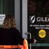 Gilead says Remdesivir to cost US$2,340 for 5-day treatment - BNN Bloomberg