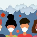 Conflicting COVID Messages Create Cloud Of Confusion Around Public Health And Prevention