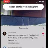 TikTok App to Stop Accessing User Clipboards After Being Caught in the Act by iOS 14