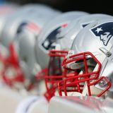 New England Patriots fined $1.1 million for illegally videotaping the sideline during a game, source says