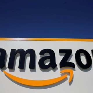 Amazon India scraps single-use plastic in packaging across centers - Metro US