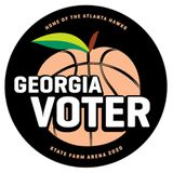 Fulton County & Atlanta Hawks Partnering to Transform State Farm Arena into Georgia's Largest-Ever Voting Precinct for August Runoff and November's General Elections | Atlanta Hawks