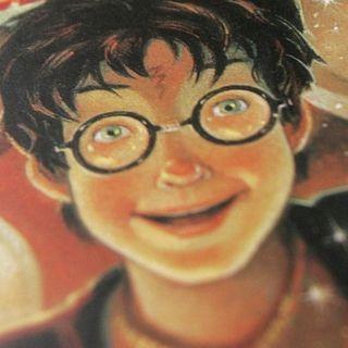 Some Harry Potter Game Developers Rattled by J.K. Rowling Backlash - BNN Bloomberg