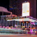 Cosmopolitan workers say resort isn't disclosing spread of coronavirus among employees