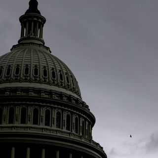 The encryption wars are back on in Congress. Here's what's at stake